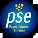 Tarjeta débito PSE